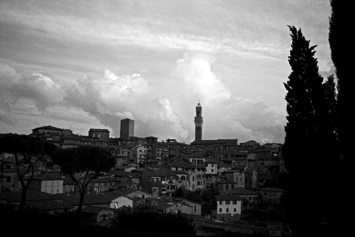Firenze 2008