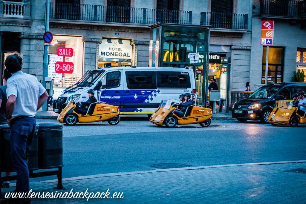 barcelona_espana_dscf2395