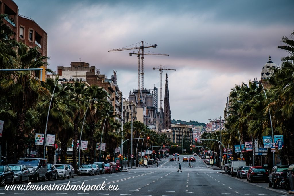 barcelona_espana_dscf2588