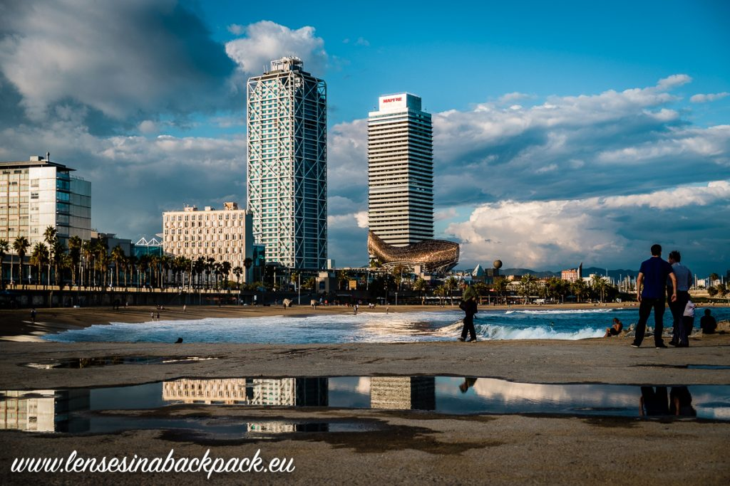 barcelona_espana_dscf2702