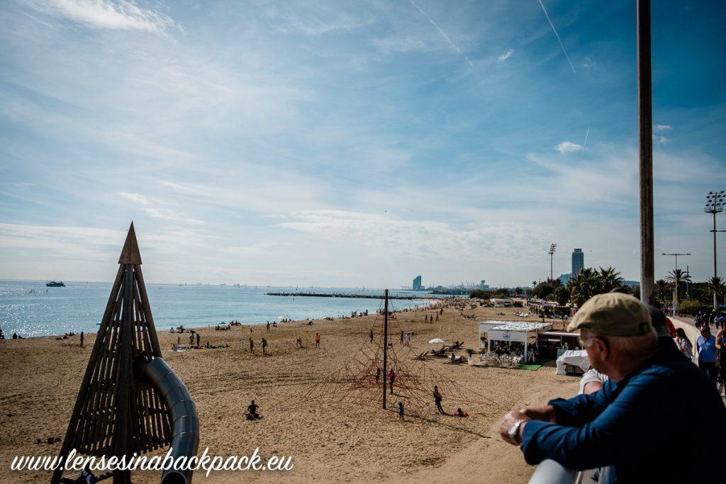 barcelona_espana_dscf2782