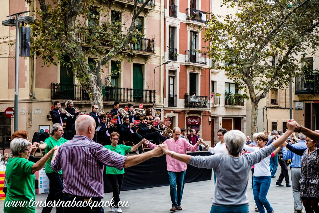 barcelona_espana_dscf2905