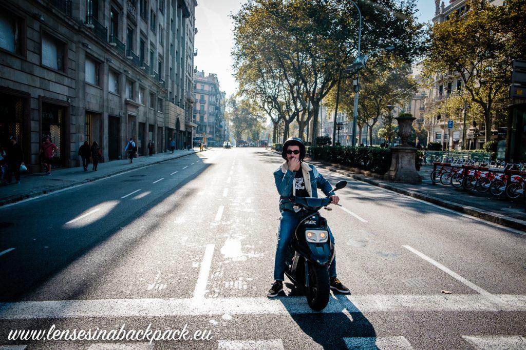 barcelona_espana_dscf2909